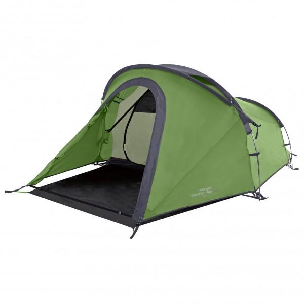 Vango - Tempest Pro 300 - 3-Personen Zelt