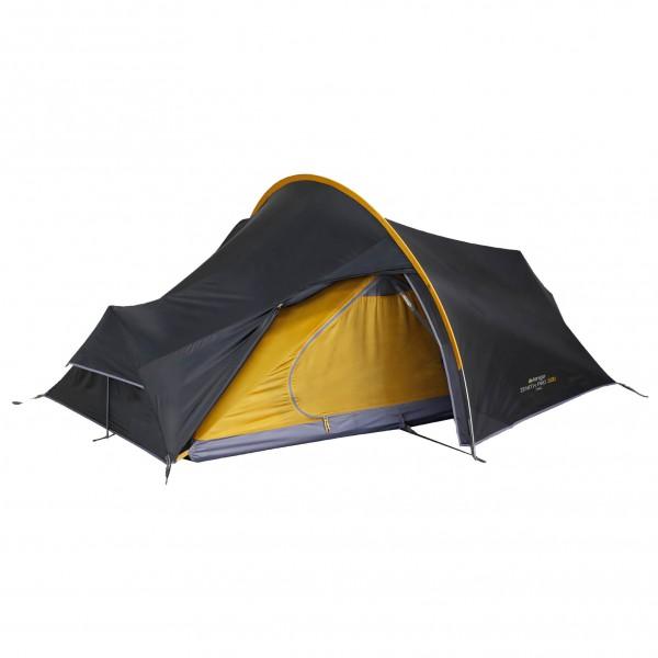 Vango - Zenith Pro 300 - 3 henkilön teltta