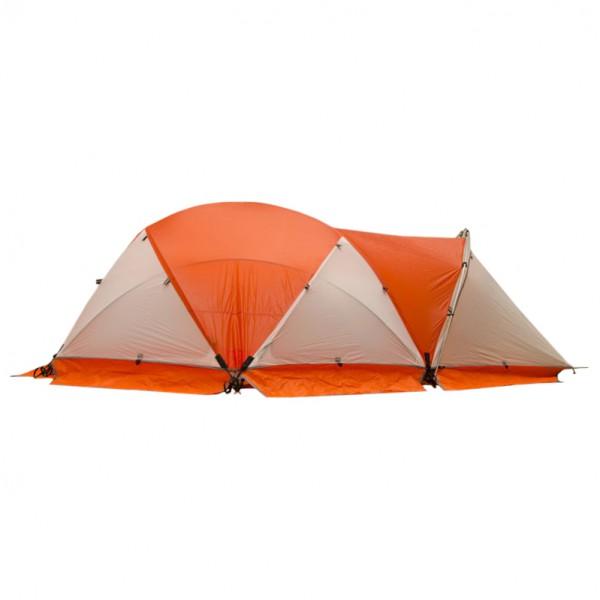 Slingfin - Hardshell 3 - 3-personers telt