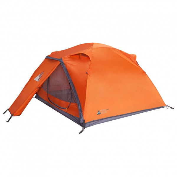 Vango - Mistral 300 - 3-man tent
