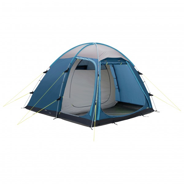 Outwell - Arizona 300 - 3-man tent