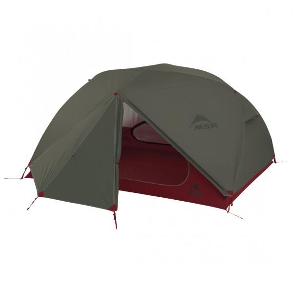 MSR - Elixir 3 - 3 henkilön teltta