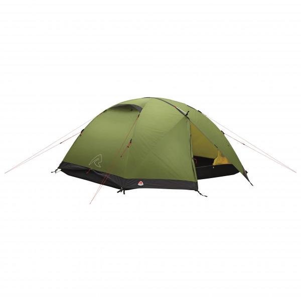 Robens - Lodge 3 - 3 henkilön teltta