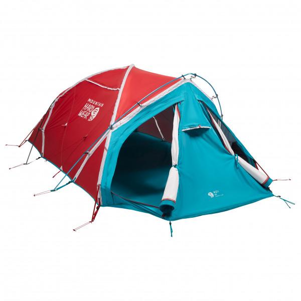Mountain Hardwear - ACI 3 Tent - Tienda de campaña 3 personas