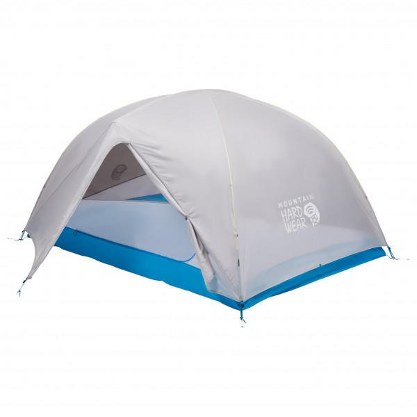 Mountain Hardwear - Aspect 3 Tent - 3-mannatält