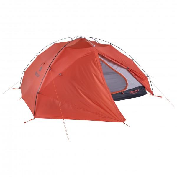 Marmot - Alvar UL 3P - 3-personen-tent