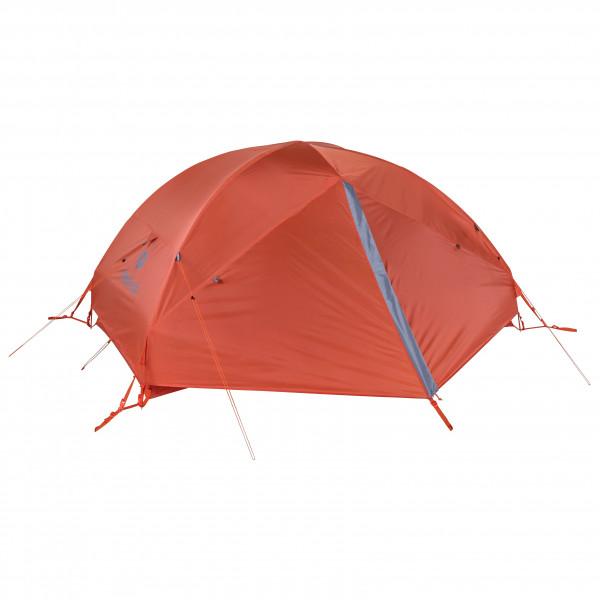 Marmot - Vapor 3P - 3-personen-tent