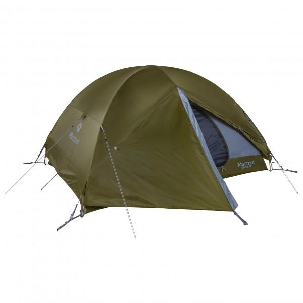 Marmot - Vapor 3P - 3-Personen Zelt
