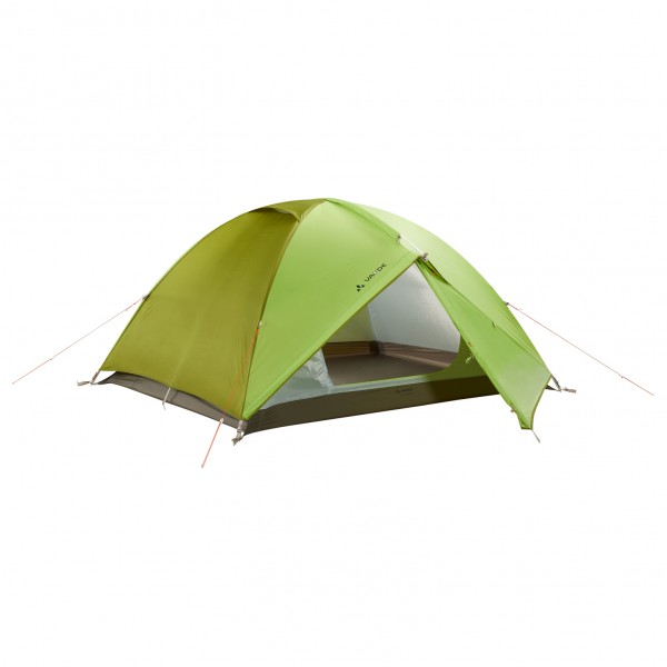 Vaude - Campo 3P - 3-man tent