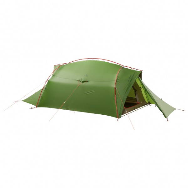Vaude - Mark 3P - 3-personers telt