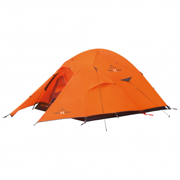 Ferrino - Pilier 3 Tent - 3-man tent