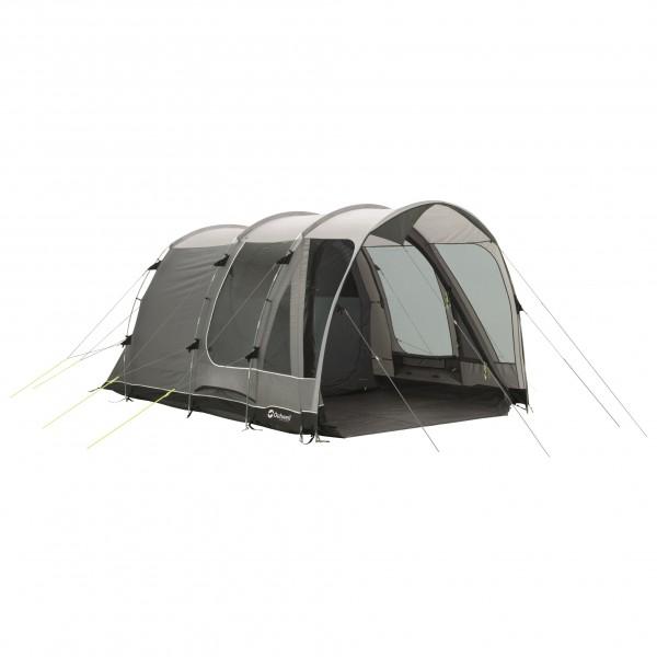 Outwell - Birdland 3P - 3-man tent