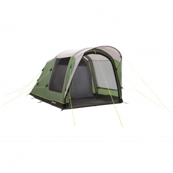 Outwell - Cedarville 3A - 3-man tent