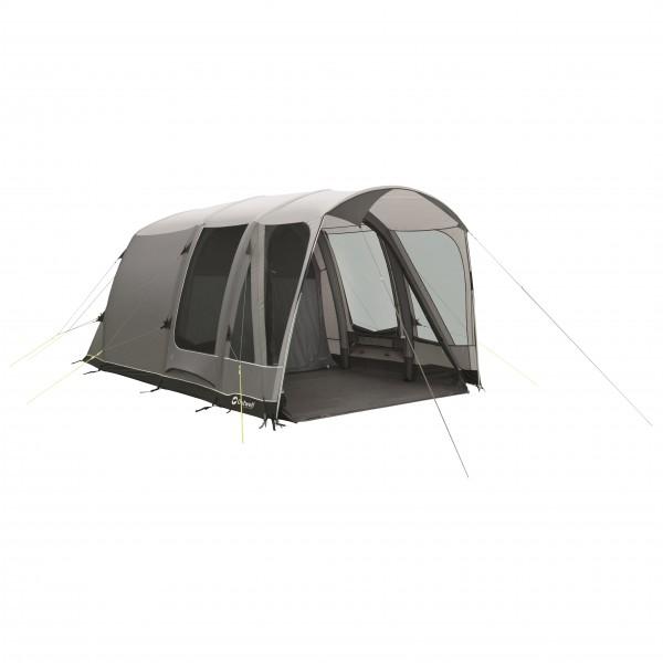 Outwell - Mayville 3Sa - 3 henkilön teltta