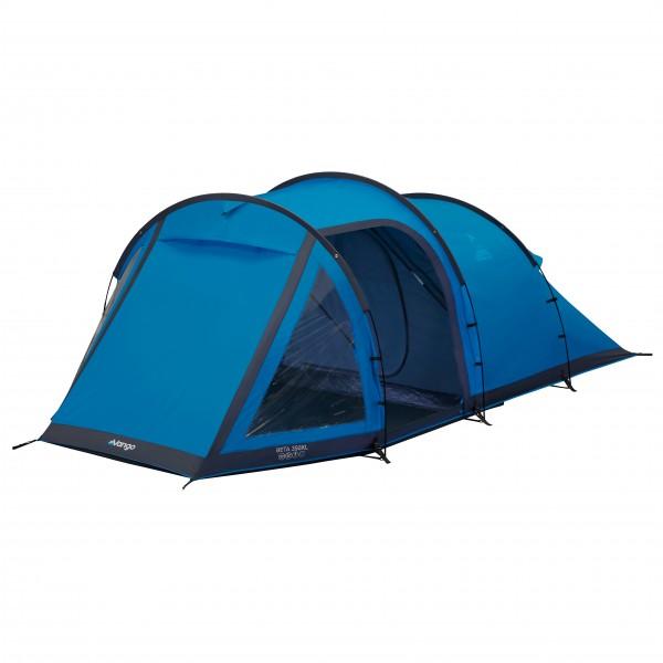 Vango - Beta 350 XL - 3-personers telt
