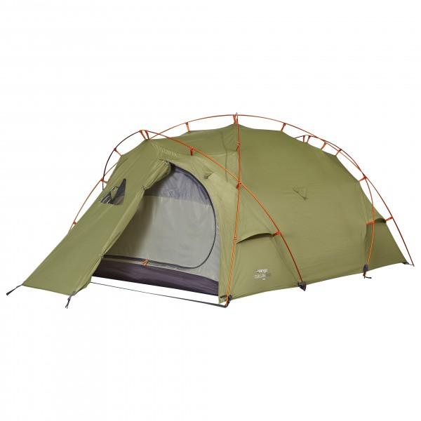 Vango - Cuillin 300 - 3 henkilön teltta