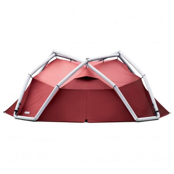 Heimplanet - Backdoor 3 Season Tent - 3 henkilön teltta
