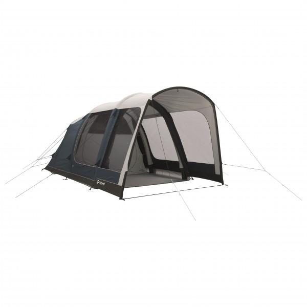 Outwell - Rock Lake 3ATC - 3 henkilön teltta