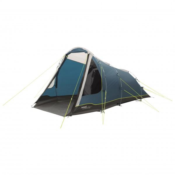 Outwell - Vigor 3 - 3-man tent