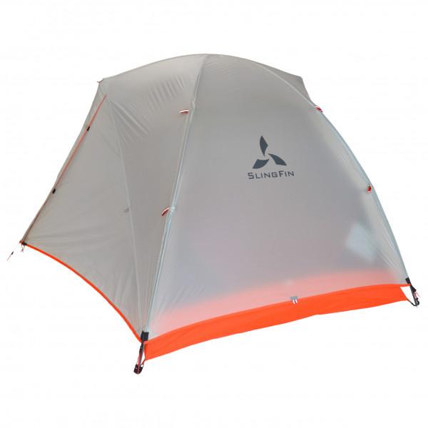 Slingfin - Portal 2 - 2-Personen Zelt