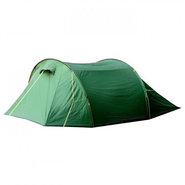 Stoic - Ultevis - 3-Personen Zelt