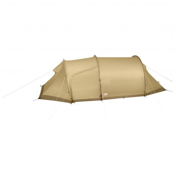 Fjällräven - Abisko Endurance 3 - 3-personers telt