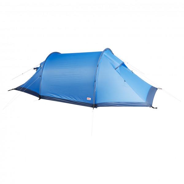 Fjällräven - Abisko Lite 3 - 3-Personen Zelt