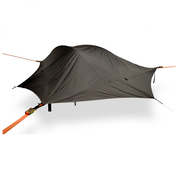 Tentsile - Safari Stingray - 3-personers telt