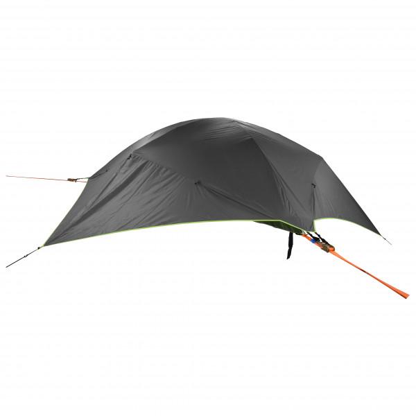 Tentsile - Safari Vista - 3-man tent