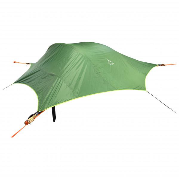 Tentsile - Stingray - 3-Personen Zelt