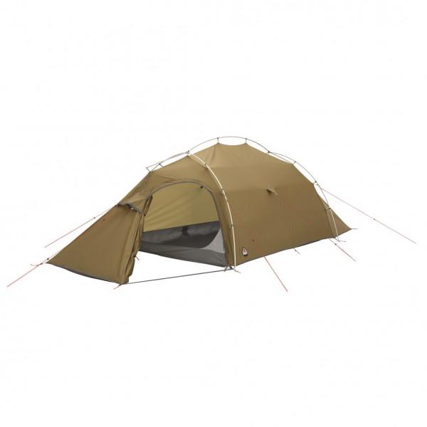 Robens - Stony Brook 3 - 3 henkilön teltta