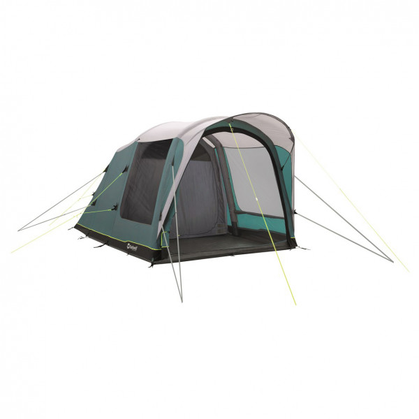 Outwell - Lindale 3PA - 3-personen-tent