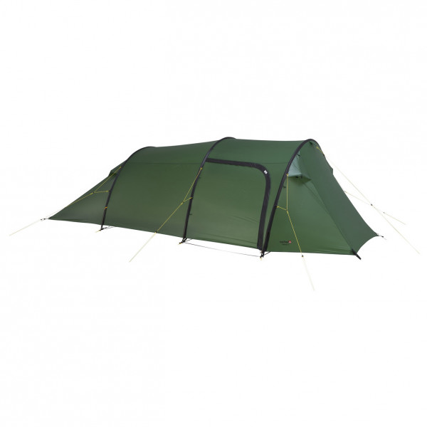 Wechsel - Tempest 3 - 3-Personen Zelt