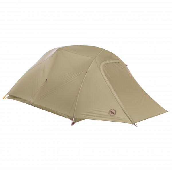 Big Agnes - Fly Creek HV UL3 - 3-personers telt