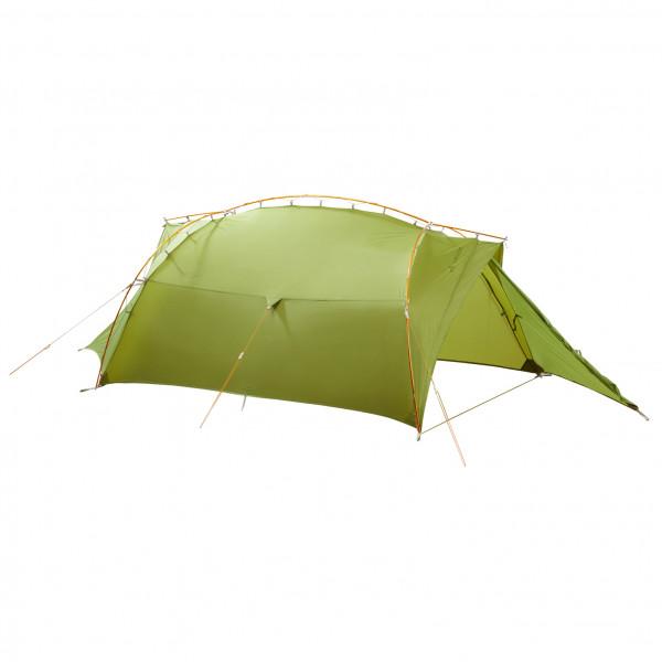 Vaude - Mark L 3P - 3-Personen Zelt