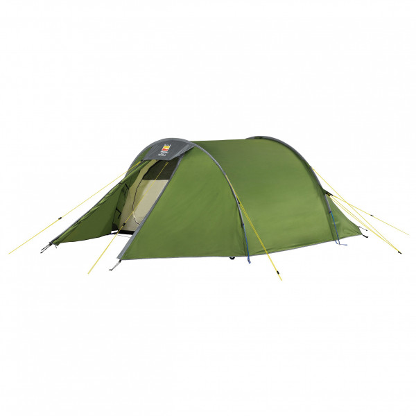 Wildcountry by Terra Nova - Hoolie Compact 3 - 3-man tent
