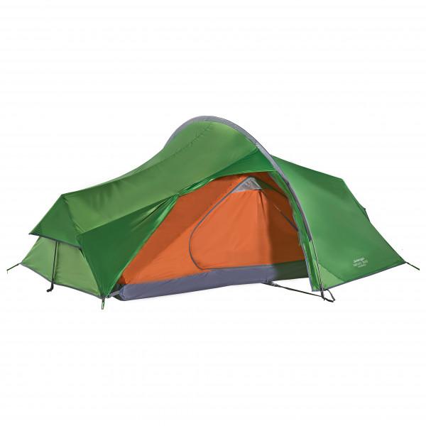 Vango - Nevis 300 - 3-Personen Zelt