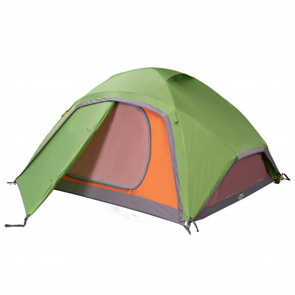 Vango - Tryfan 300 - 3-man tent
