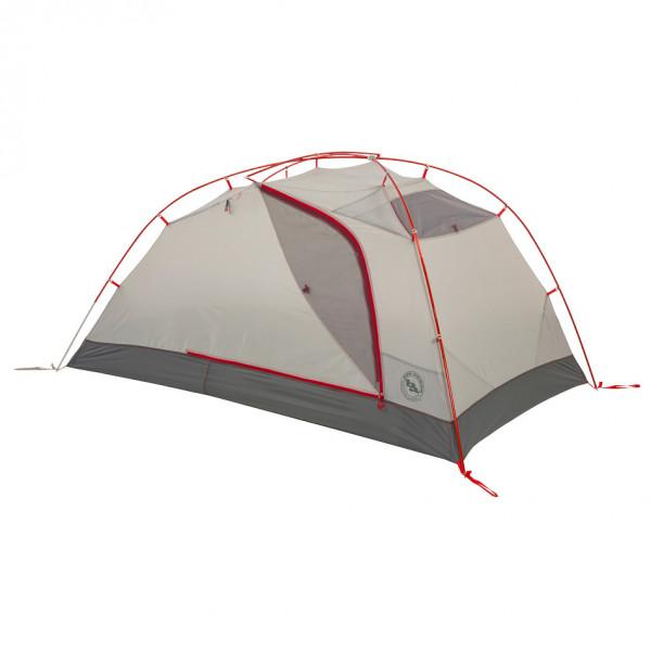 Big Agnes - Copper Spur Hv3 Expedition - 3-personers telt