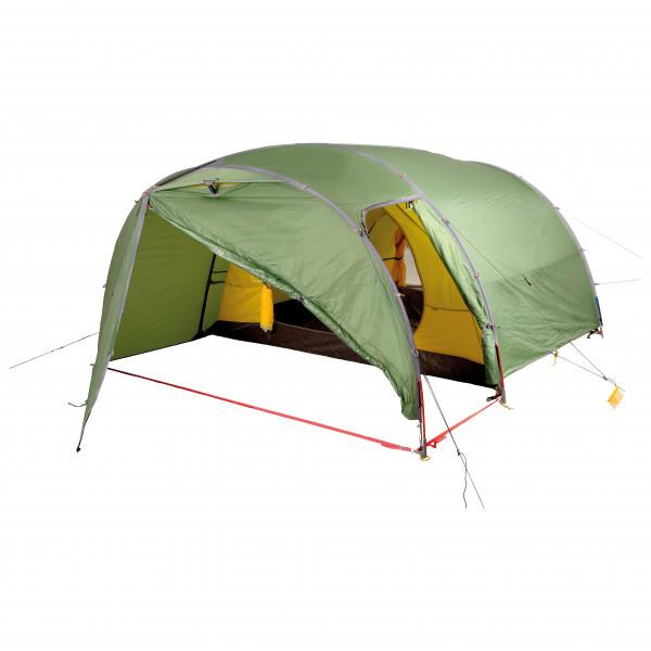 Venus III DLX Extreme - 3-man tent