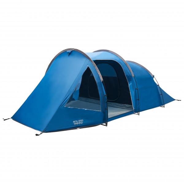 Vango - Beta 350XL - 3-personers telt