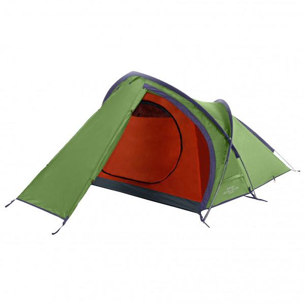 Helvellyn 300 - 3-man tent