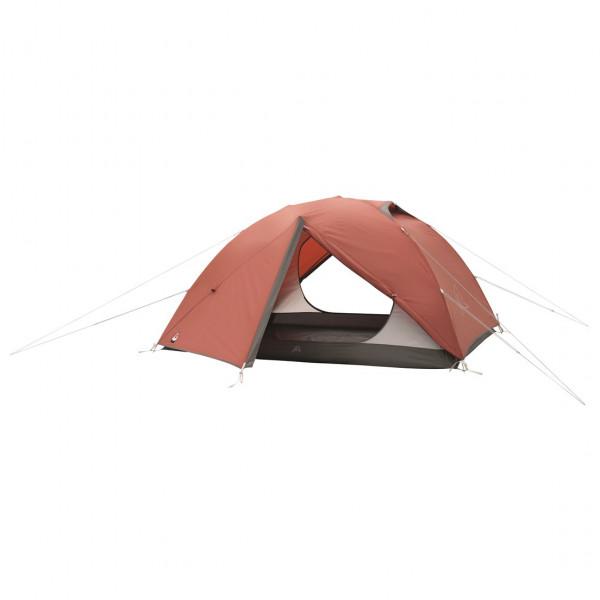 Robens - Boulder 3 - 3-Personen Zelt
