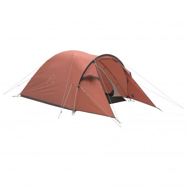Robens - Tor 3 - 3-personers telt