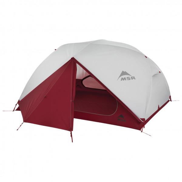 MSR - Elixir 3 Tent V2 - 3-man tent