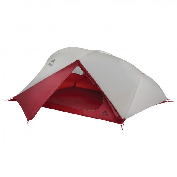 MSR - FreeLite 3 Tent V2 - 3-Personen Zelt