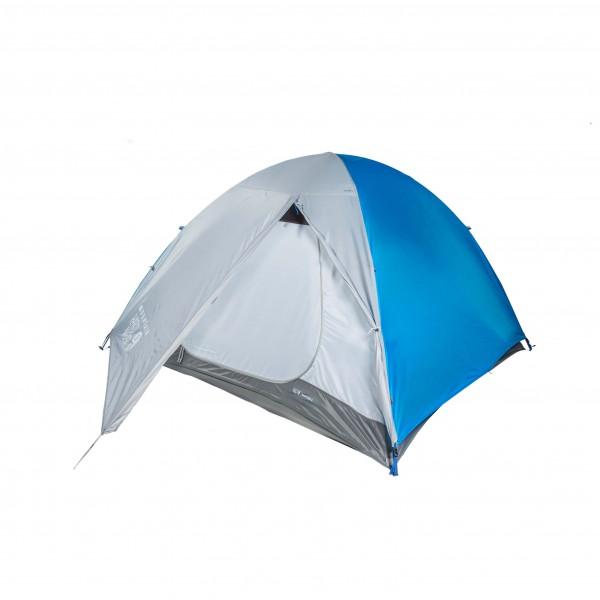 Mountain Hardwear - Shifter 4 - 4-man tent