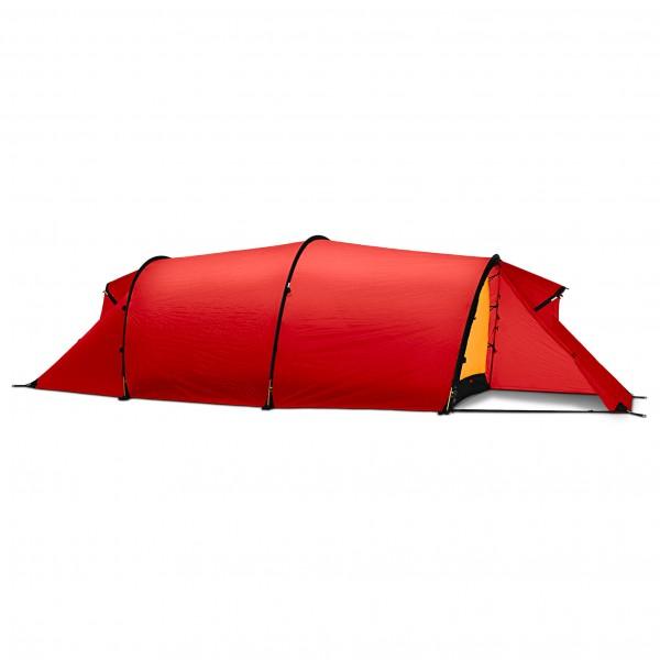 Hilleberg - Kaitum 4 - 4-personers telt