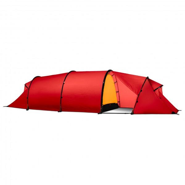 Hilleberg - Kaitum 4 GT - 4 henkilön teltta