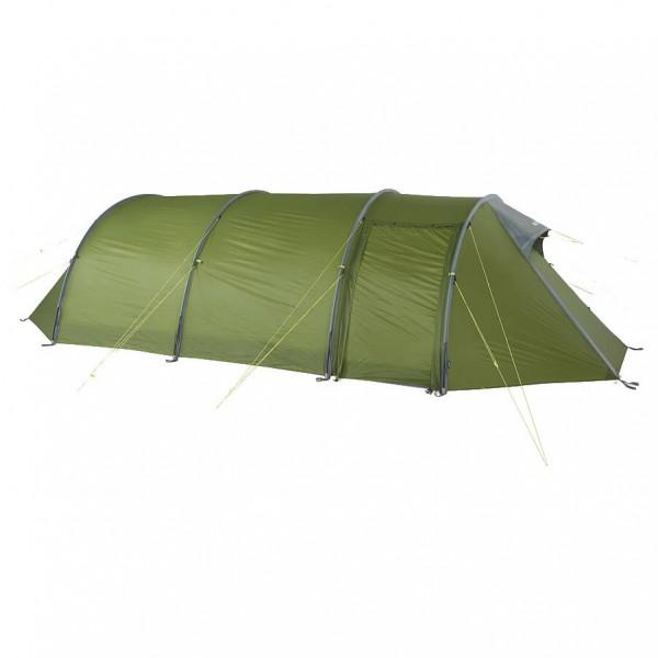 Tatonka - Alaska 4 - 4-Personenzelt - 4-Personen Zelt